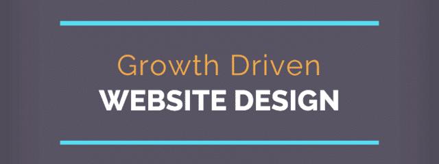 بهبود مستمر از طریق طراحی مبتنی بر رشد و دستمزد طراحی وبسایت