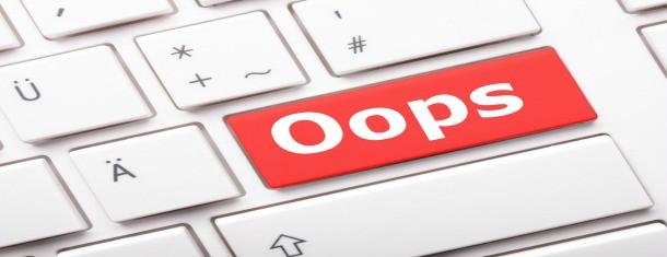 مزایای همکاری طراحان و توسعه دهندگان وب و از بین بردن اشتباهات احتمالی