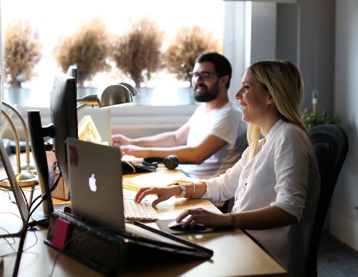 اهمیت همکاری طراحان و توسعه دهندگان وب