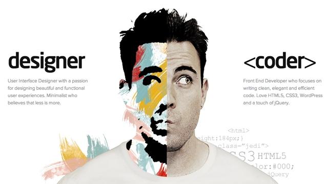 دلایل و اهمیت همکاری طراحان و توسعه دهندگان وب