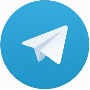 فیلتر تلگرام و تاثیر آن بر طراحی سایت و سئو