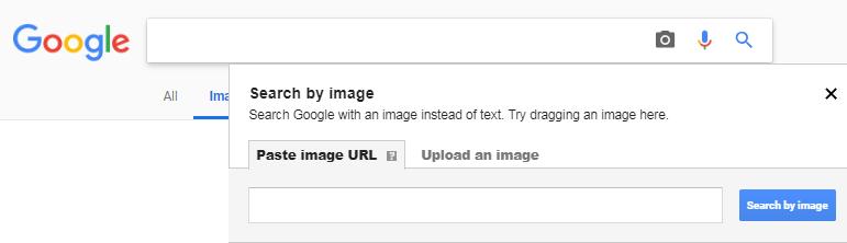 راه کارهای جست و جوی صحیح در گوگل