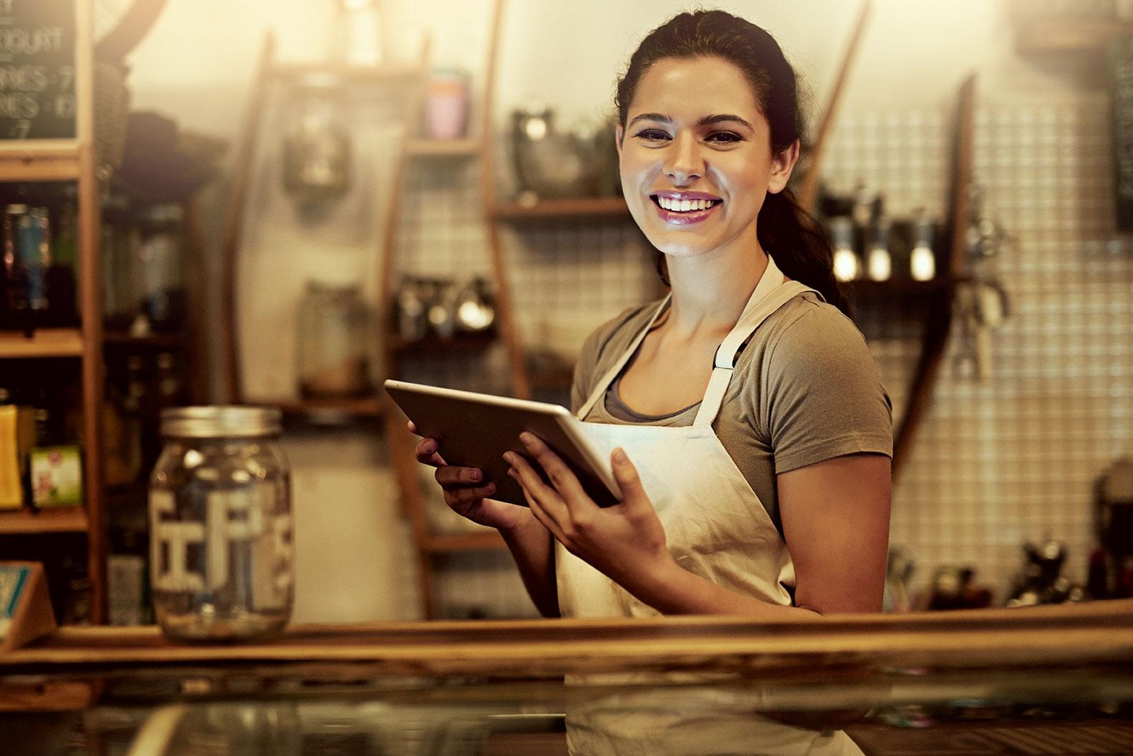 کاربران آنلاین و اهمیت دیجیتال مارکتینگ