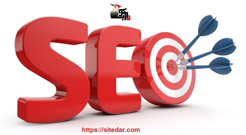 طراحی سایت برای گوگل