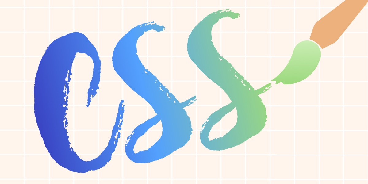 CSS از زبان های محبوب برنامه نویسی برای توسعه دهنده وب
