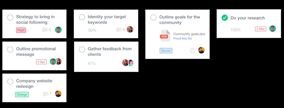 مشخص کردن گردش کار یا workflow و همکاری طراحان و توسعه دهندگان وب
