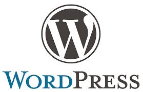 سایت wordpress بهتر است یا Joomla
