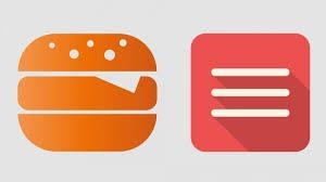 تفاوت های طراحی سایت برای موبایل و کامپیوتر