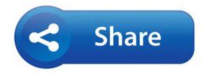 آیا قرار دادن لینک های شبکه های اجتماعی در سایت ضروری است