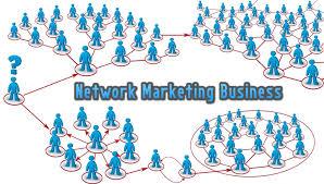 طراحی سایت بازاریابی شبکه ای به چه صورت است ؟