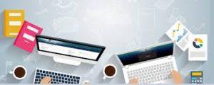 بهترین شرکت طراحی سایت چه ویژگی هایی دارد