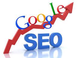 بهترین راه کسب درآمد از گوگل