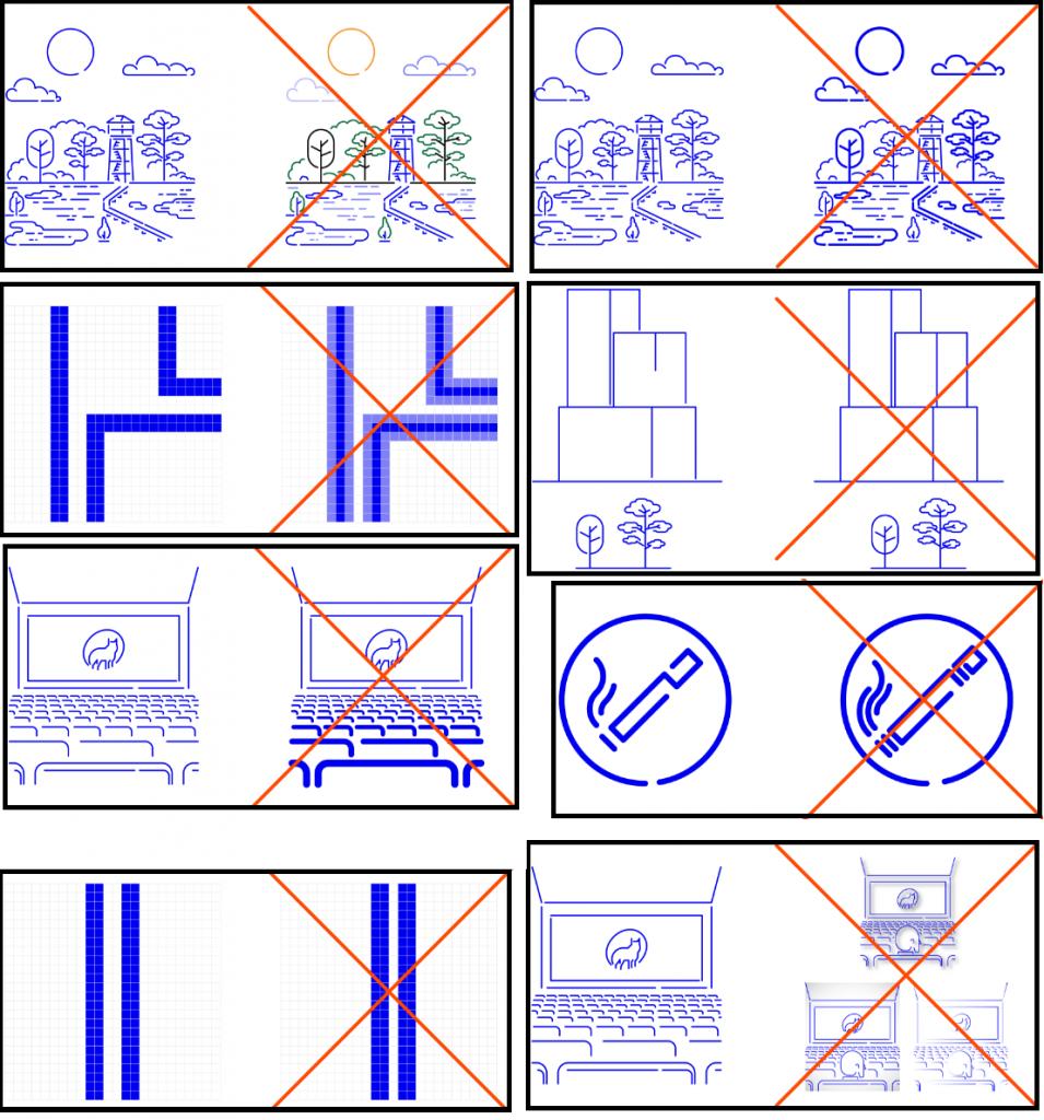 سیستم طراحی و ضرورت استفاده از آن در طراحی سایت