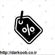 طراحی سایت تخفیف گروهی مانند تخفیفان و نت برگ