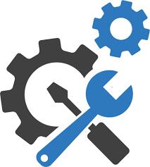جلسه آموزش نحوه کار با کنترل پنل سایت طراحی شده چه صورت است