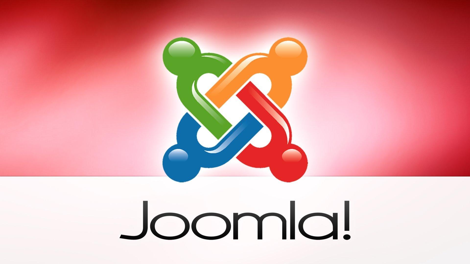 آشنایی با جوملا، به منظور انتقال وبسایت از جوملا به وردپرس