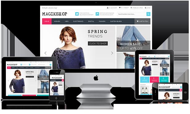 لزوم طراحی وبسایت و هزینه طراحی وبسایت